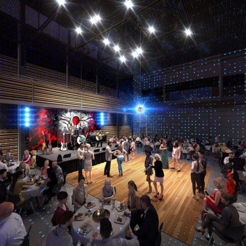 Argyros+Performing+Arts+Center+Event