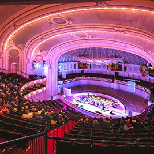 chicago-symphony1